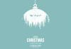Longjump-Natal2020-site